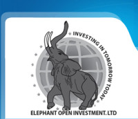Elephant Investments