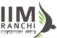 IIM-Ranchi