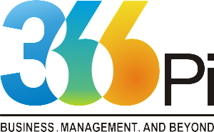 366Pi Consulting, LLP