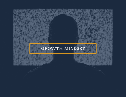 Growth Mindset: Why Some Companies Grow More
