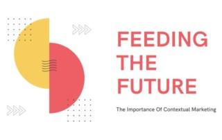 Feeding the Future 366pi