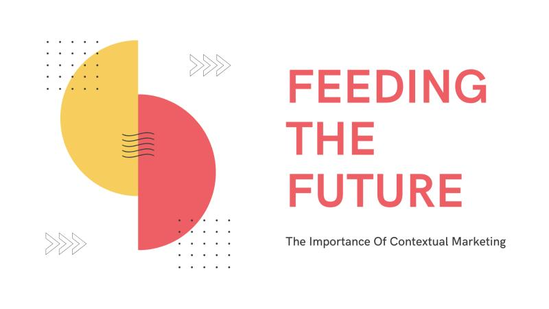 Feeding the Future 366pi