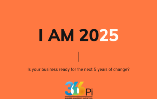 Future 2025 366Pi